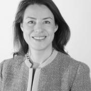 Florence Muls, Managing Director van Interel